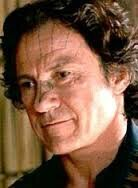 Billevesee_Harvey Keitel_3