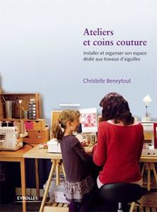 couv_ateliers_et_coins_couture