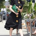 dita-von-teese-spare-change-anyone-05
