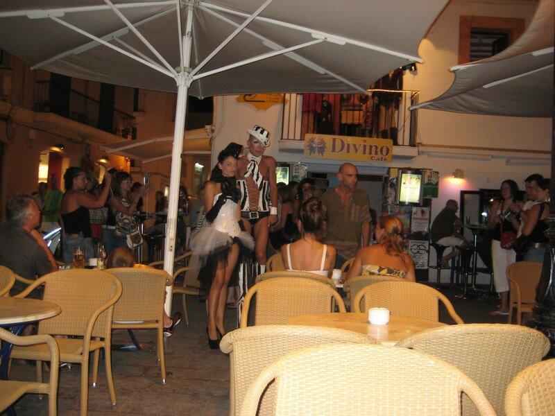 Ibiza 08