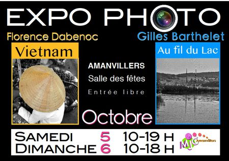 affiche_expo_2013