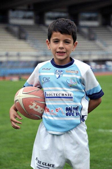 Paco Lintignac