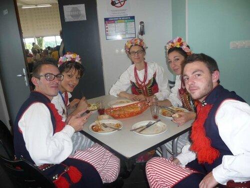 repas-zory-14101417