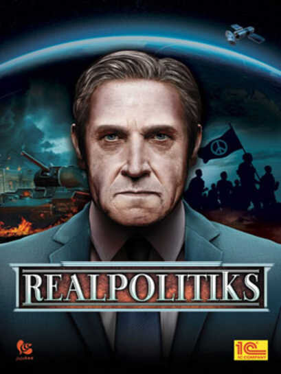realpolitiks-jeu-strategie