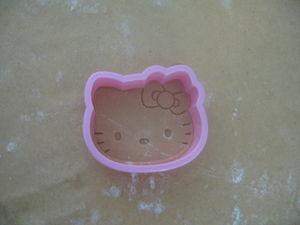 gateau_hello_Kitty_009