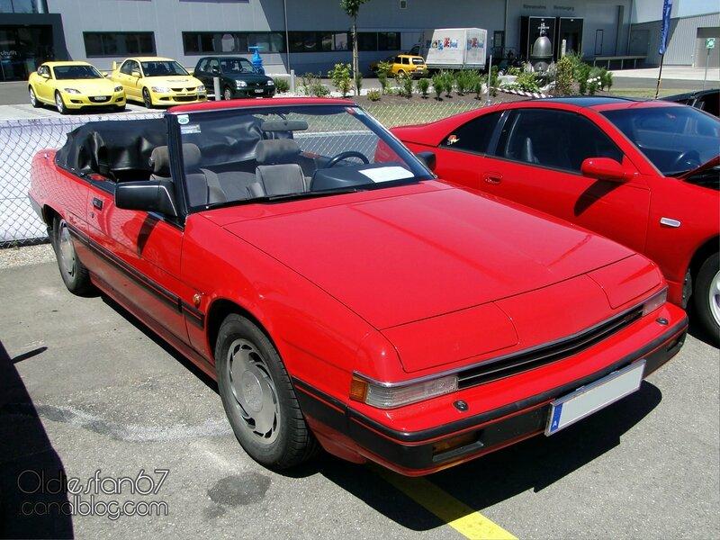 mazda-929-cabriolet-1985-1