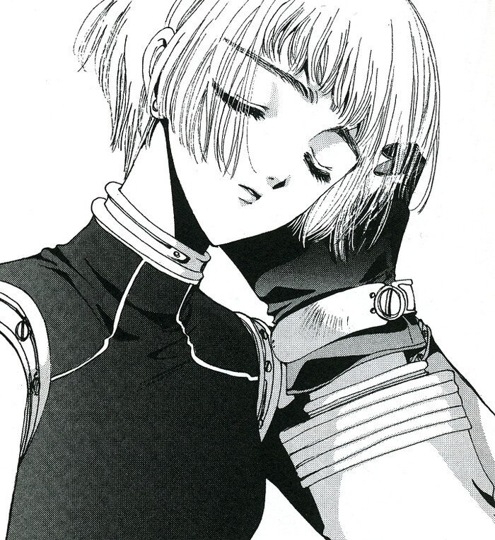 Canalblog Manga Clover Suu008