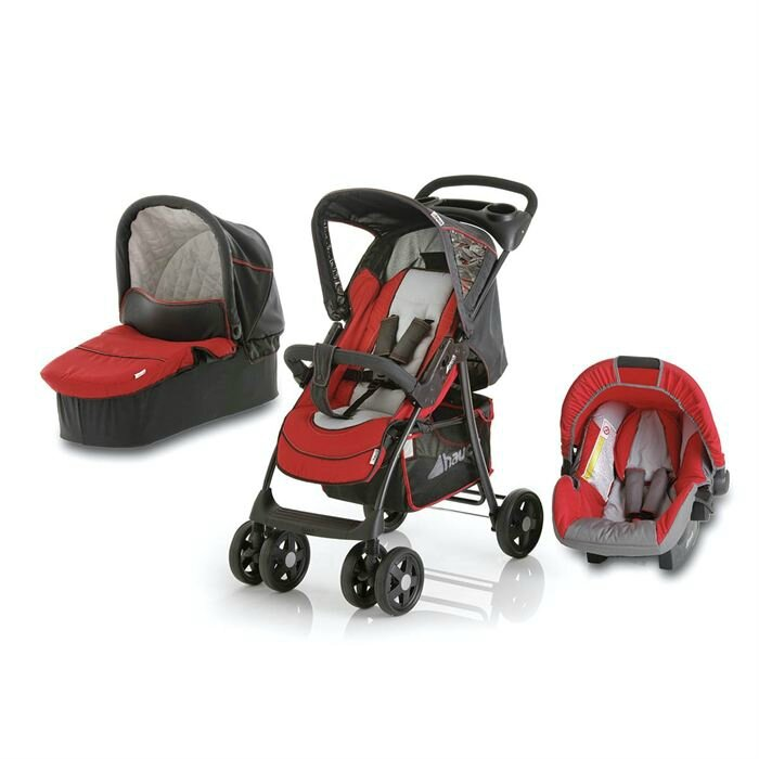 hauck-poussette-combinee-shopper-trio-set-rouge