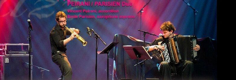 Peirani - Parisien - JAFO 14 dec 14