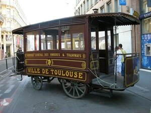 Toulouse_Omnibus_1881