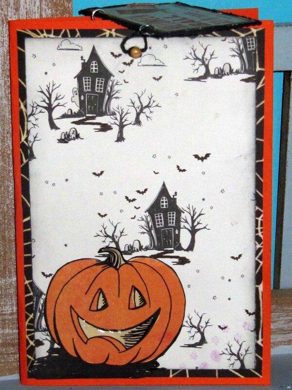 carte halloween_06