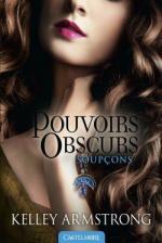 pouvoirs-obscurs,-tome-5---soupcons-604487-250-400