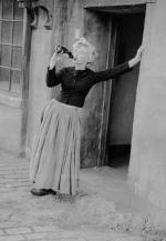 1954-peasant