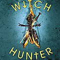 Witch hunter [witch hunter #1] de virginia boecker