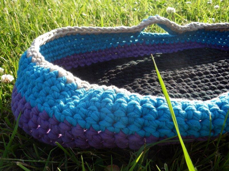 Couffin crochet (6)