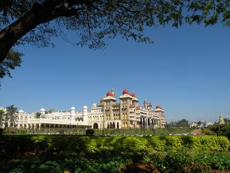 Mysore___Calicut___arriv_e_Cochin_391