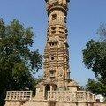 Hatheesingh Temple, Ahmedabad