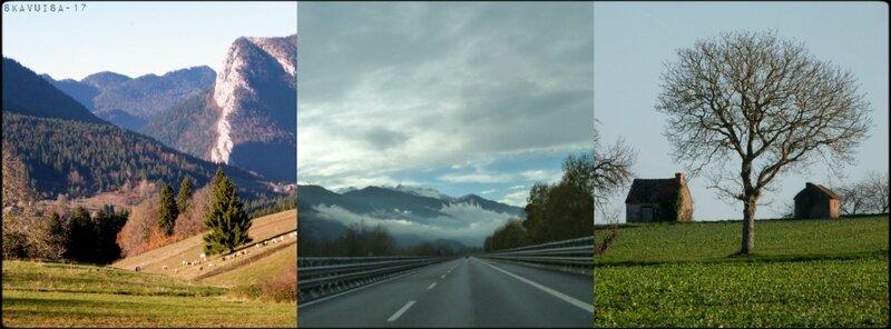 Isère-Savoie-Montgivray