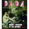 142. Manet, Picasso et les autres