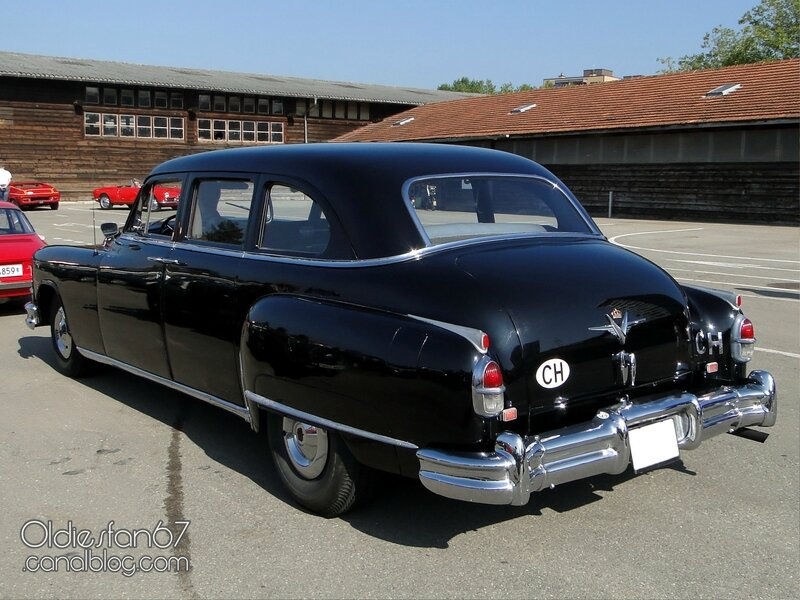 chrysler-crown-imperial-limousine-1953-02