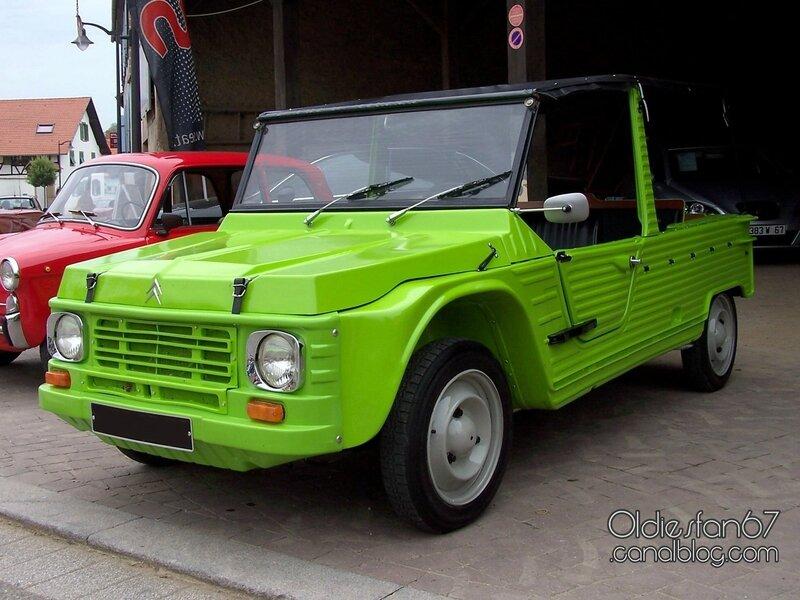 citroen-mehari-vert-tibesti-1978-1987-1