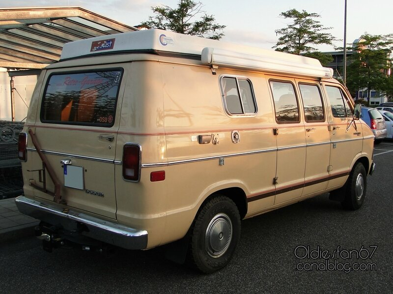 dodge-van-royal-200-1984-02