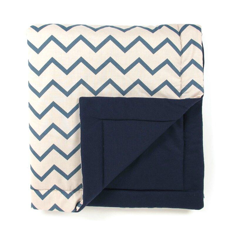 couverture-copenhague-bleue-nobodinoz-2