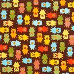 brown-piggies-premium-laminate-fabric-by-Robert-Kaufman--169056-2[1]