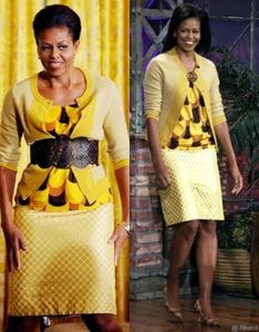 Michelle-Obama-la-meme-tenue-a-un-an-d-intervalle-!_mode_une