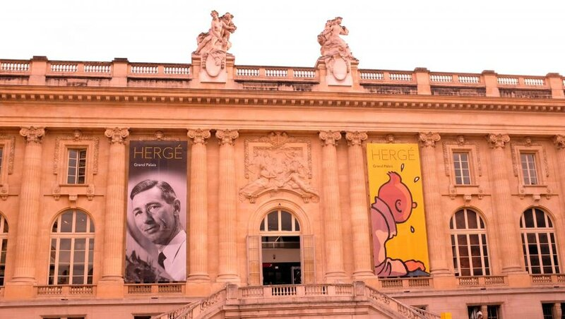 modif-grand-palais-herge-ds_0