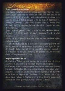 Baliste d'Alahan - les_balistes_d_alahan(verso)