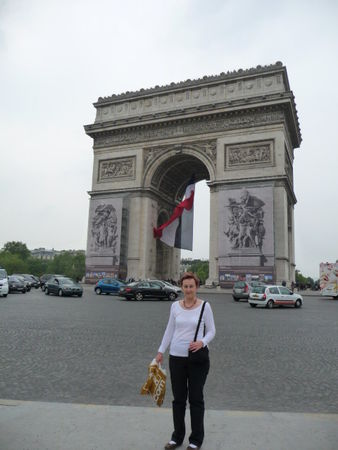 Christine___Paris_055