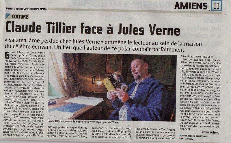 Claude_Tillier_Courrier_Picard_13_02_16