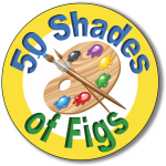 50 shades of fig