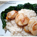 risotto-bianco