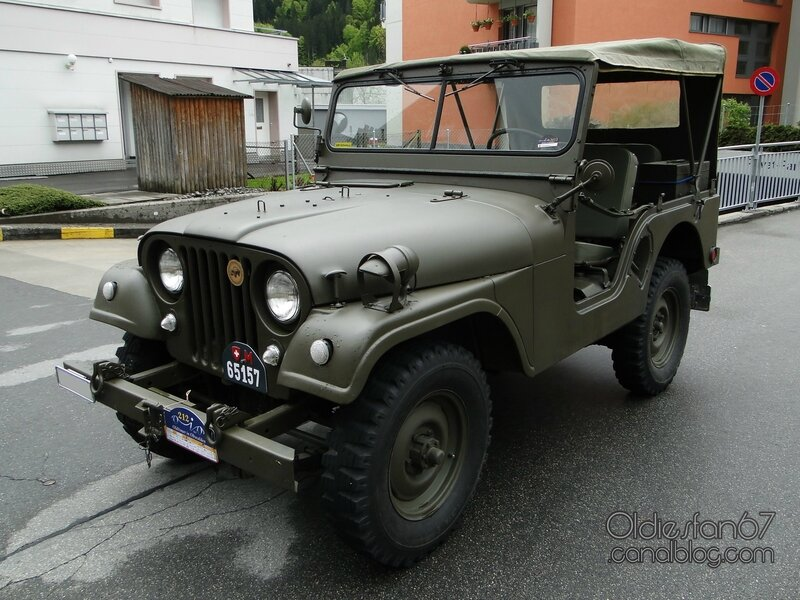 willys-m38a1-1958-01