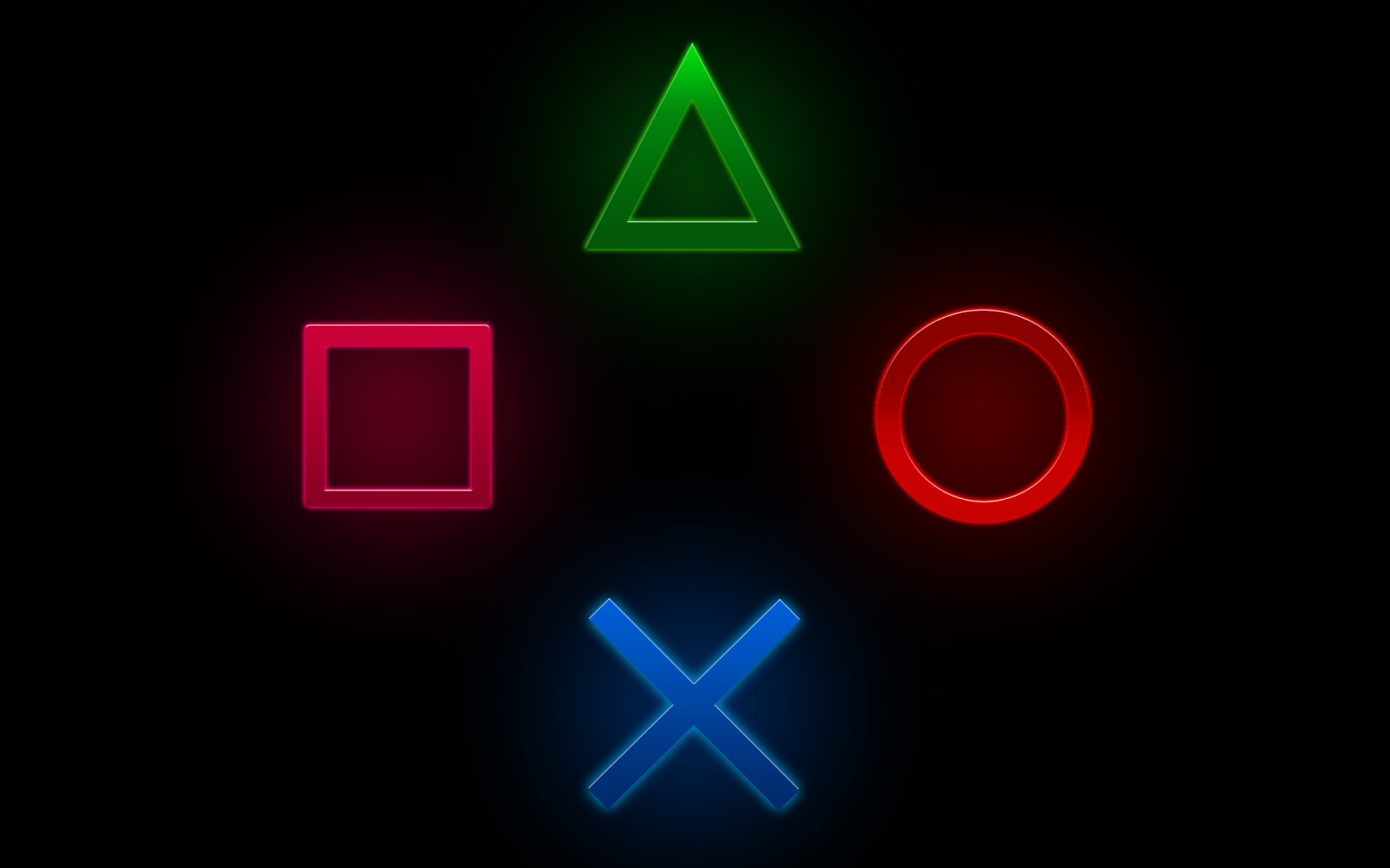 Les manettes de jeux videos contiennent des signes - Ma playstation 3 ne lit plus les jeux ...