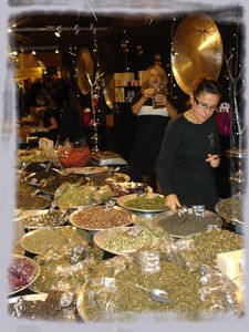 salon_du_chocolat_29_oct_2010_107