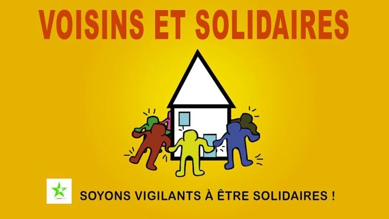 870x489_logo_voisins_et_solidaires