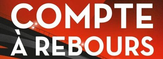 Bandeau-Compte a rebours