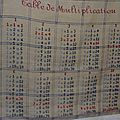 table_de_multiplication