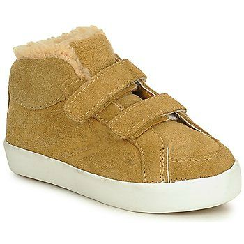 Feiyue-DELTA-MID-KID-SCRATCH-FUR-151026_350_A