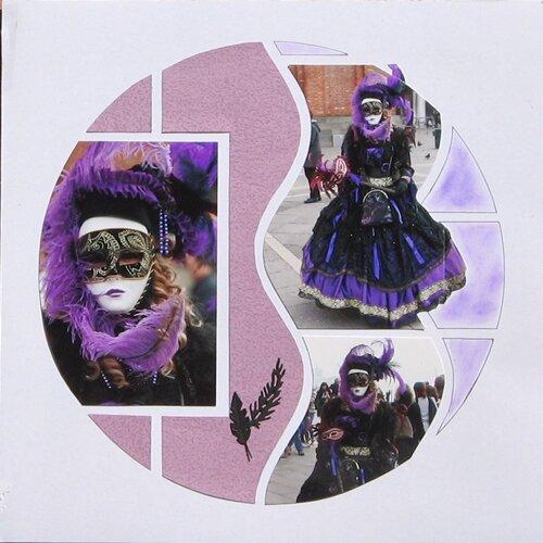 72-violette