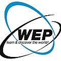 Séance informative wep – mercredi 28 octobre - huy