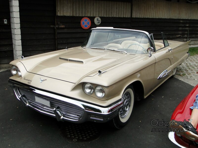 ford-thunderbird-convertible-1959-01