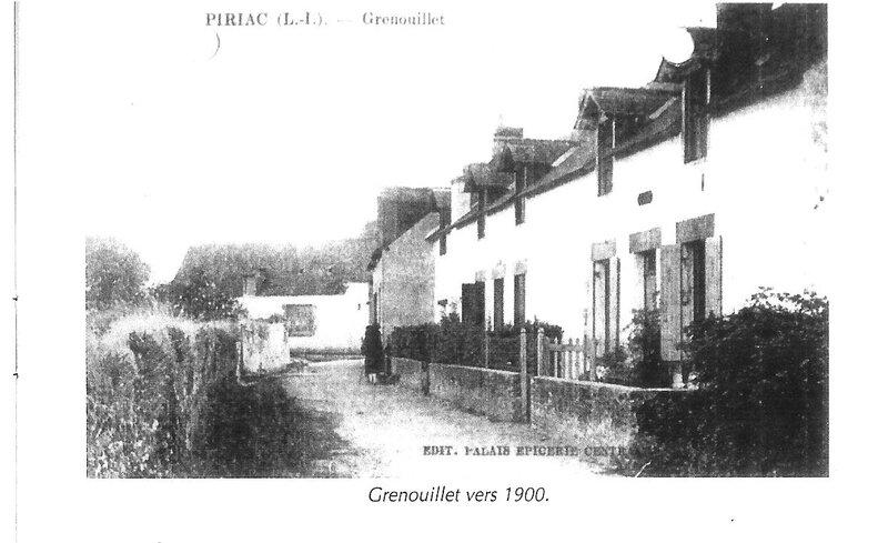 rue de grenouillet vers 1900 001