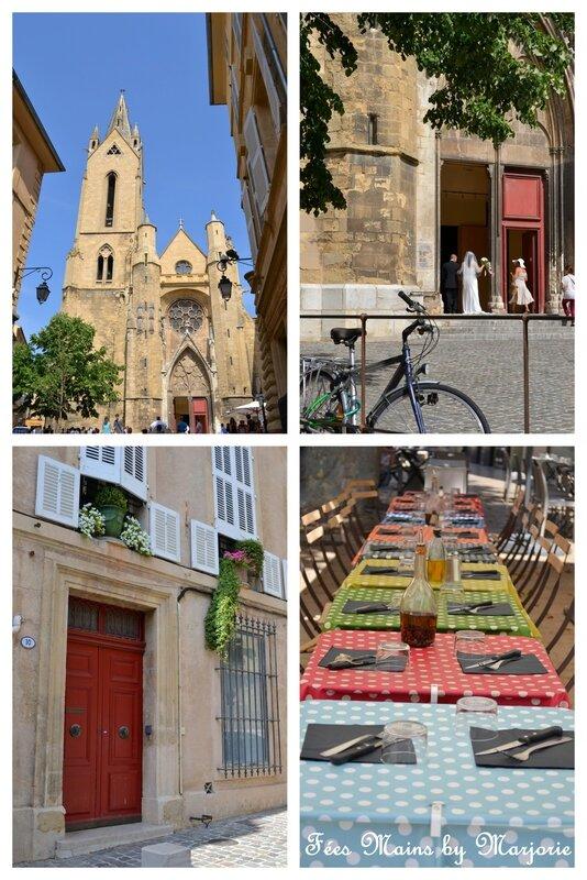 Aix en Provence3