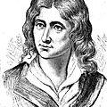 Goujon jean-marie-claude-alexandre