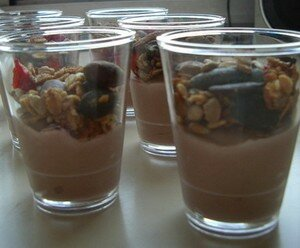 verrines_mousse_choco_fruits_1