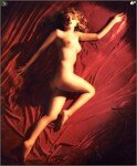1949_TomKelley_RedSatin_Pose090_i_GF